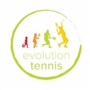 Evolution Tennis