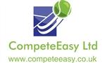 CompeteEasy Ltd