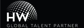 Global Talent Partner