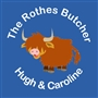 The Rothes Butcher