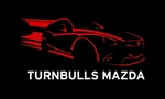 Turnbulls Mazda