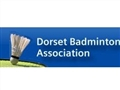 Dorset Badminton