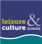 Leisure and Culture Dundee