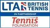Lawn Tennis Association