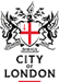 City of London Tennis logo