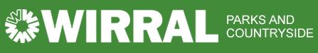 Wirral Parks Tennis logo
