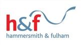 London Borough of Hammersmith & Fulham