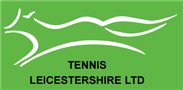 Tennis Leicesthershire