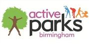Active Parks