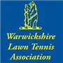 Warwickshire Lawn Tennis Association