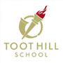 Toot Hill School