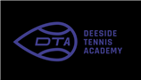Deeside Tennis Academy