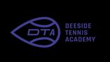 Deeside Tennis Academy