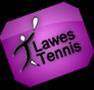 Julien Lawes Tennis