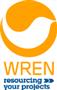 Wren Community Funding