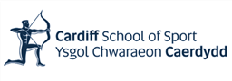 Cardiff School of Sport