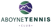 Aboyne Tennis Club