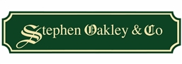 Stephen Oakley Estate Agents