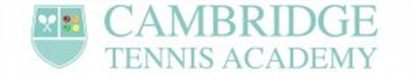 Cambridge Tennis Academy