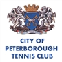 City of Peterborough Tennis Club