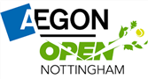 Aegon Open