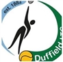 Duffield Tennis Cluc