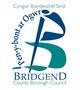 bridgend county council