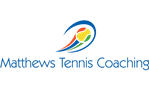 Matthews Tennis Coaching