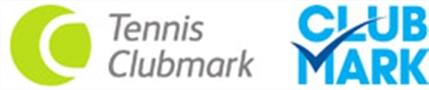 TENNIS CLUBMARK