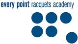 every point rackets academy