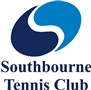 Southbourne Tennis Club