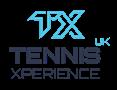 Tennisxperience