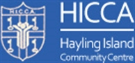 Hayling Island Community Centre