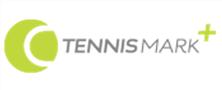 TennisMark+