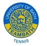 Team Bath Tennis
