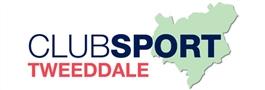 Clubsport Tweedale