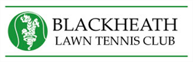 Blackheath Lawn Tennis Club