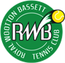 Royal Wootton Bassett Tennis Club