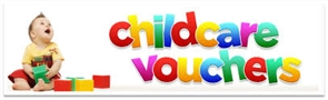 We accept most Childcare Vouchers