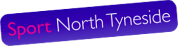 Sport North Tyneside