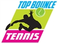 Top Bounce Tennis