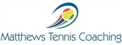 Mathews Tennis Coaching
