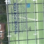 LTA Tennis For Kids