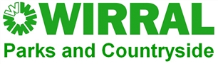 Wirral Borough Council Parks & Countryside