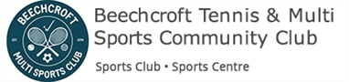 Beechcroft Tennis & Multi Sports Community Club