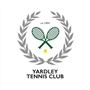 Yardley Tennis Club