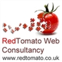 RedTomato IT Consulting
