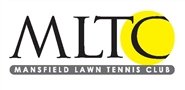 Mansfield Lawn Tennis Club
