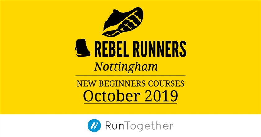 Mondays - The Portland Centre - Mondays - Beginners Couch to 5k