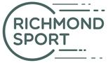 Richmond Sport